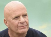 wayne-dyer-biography-1