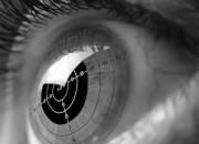 ojo_vision