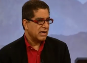 deepak chopra emociones