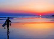 playa-surf