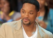 23-will-smith-afp