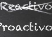 proactivo_reactivo