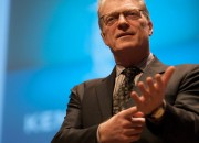 sir_ken_robinson