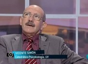 vicente simon
