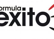 Formula_exito