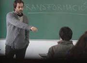 la-educacion-prohibida_-captura-1