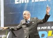 Miguel Angel Cornejo El poder del exito
