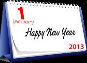 2013-January-desk-calendar