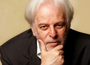 Jodorowsky