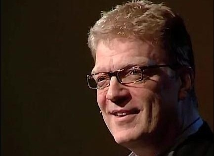 sir-ken-robinson_thumb