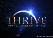 Thrive. El mundo esta despertando