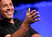 tony robbins claves del exito coaching