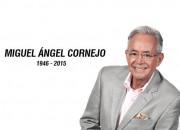 miguel-angel-cornejo